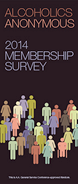 2014-membership-survey