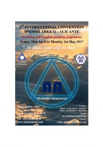 AA-Area-21-Albir-Convention-Flyer-2017en-FINAL-TO-PRINTERS-page-001