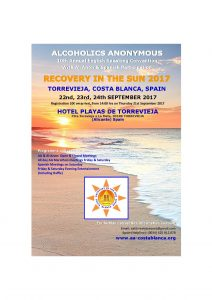 RECOVERY-IN-THE-SUN-CONVENTION-FLYER-2017-page-001
