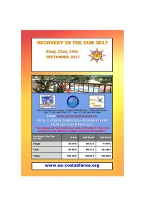 RECOVERY-IN-THE-SUN-CONVENTION-FLYER-2017-page-002